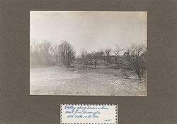 Haddington - Eckfeldt Collection, E. 12, Mills, No. 218