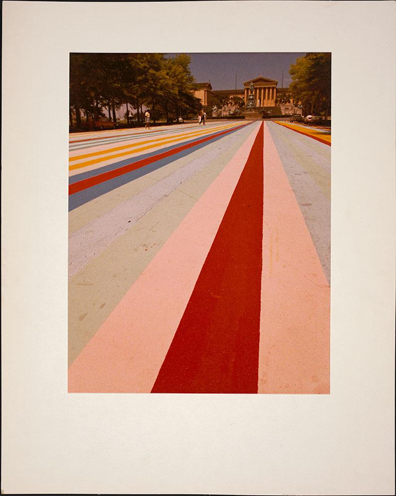 Eakins Oval