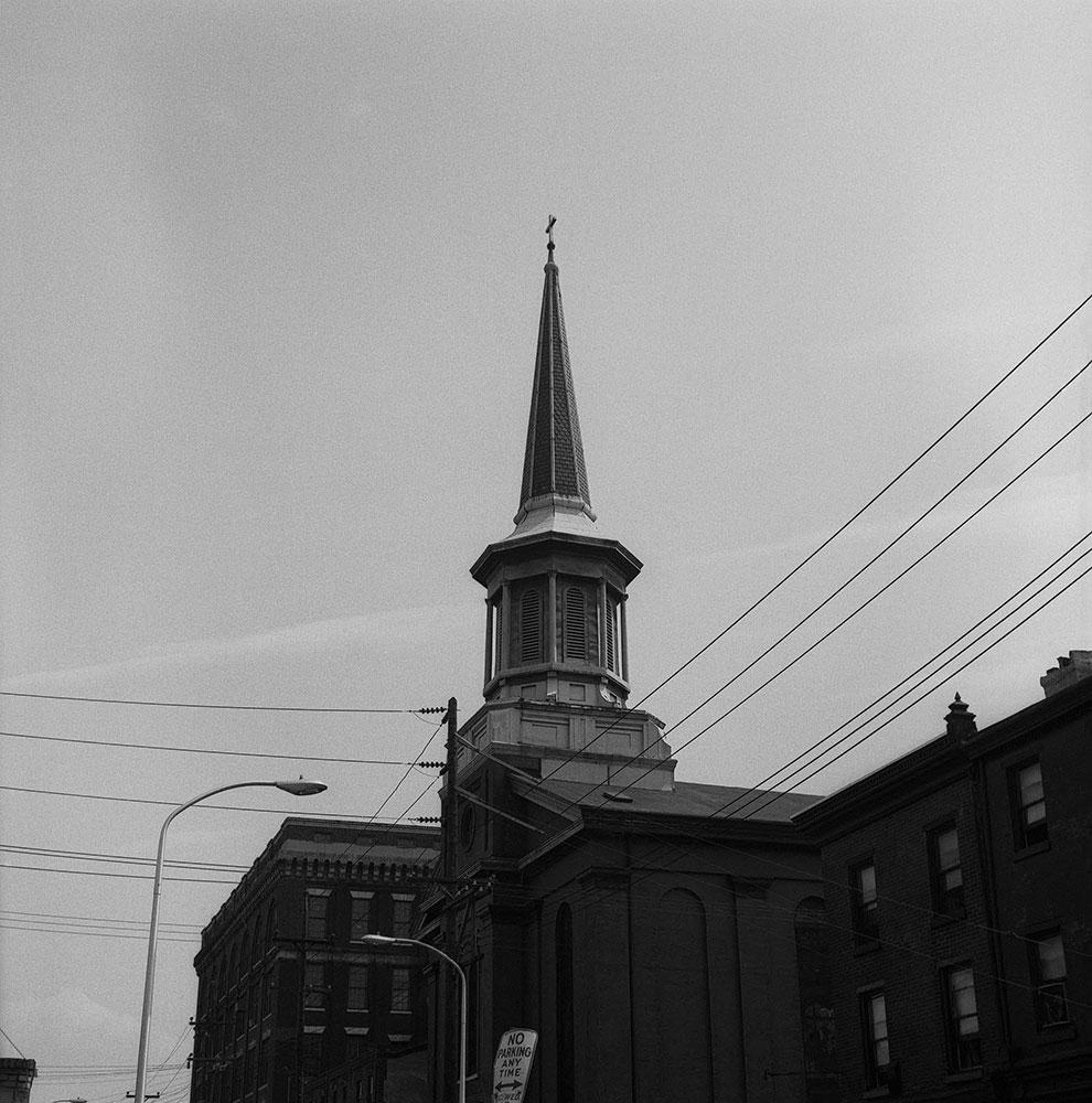 Buildings #16