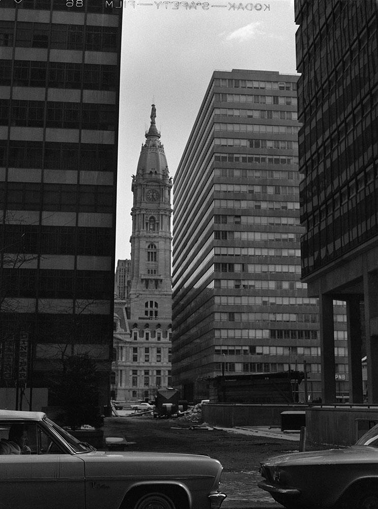 Buildings #23