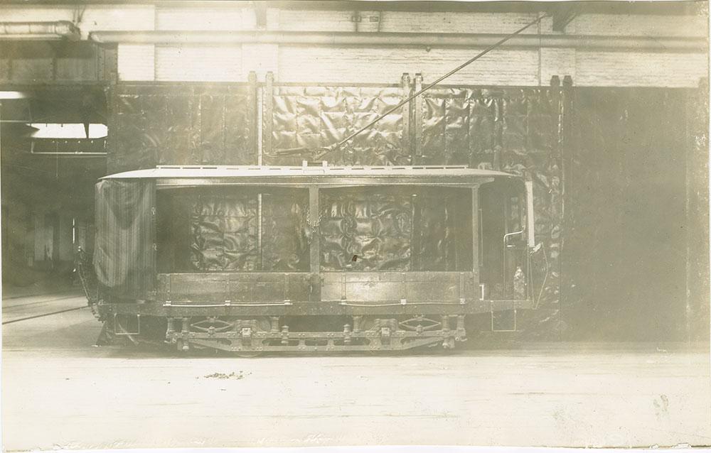 Trolley No. 2659