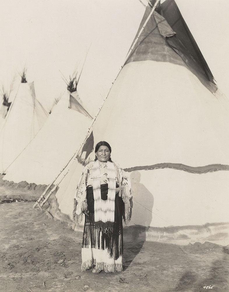 Sesqui-Centennial Performance #23