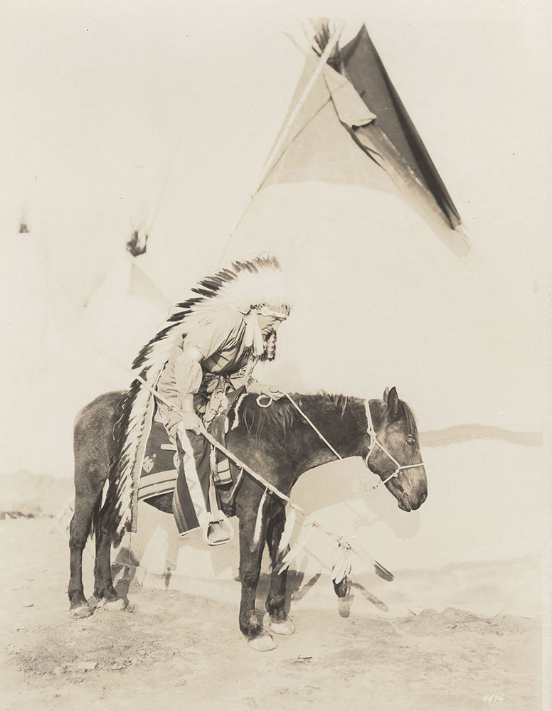 Sesqui-Centennial Performance #24