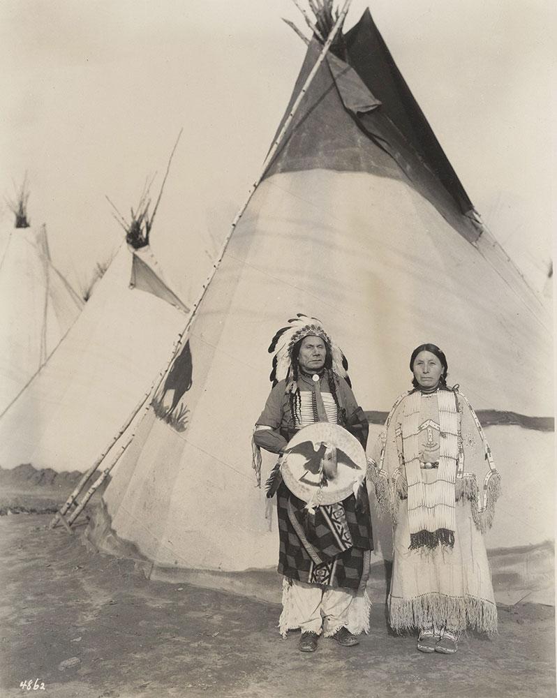 Sesqui-Centennial Performance #27