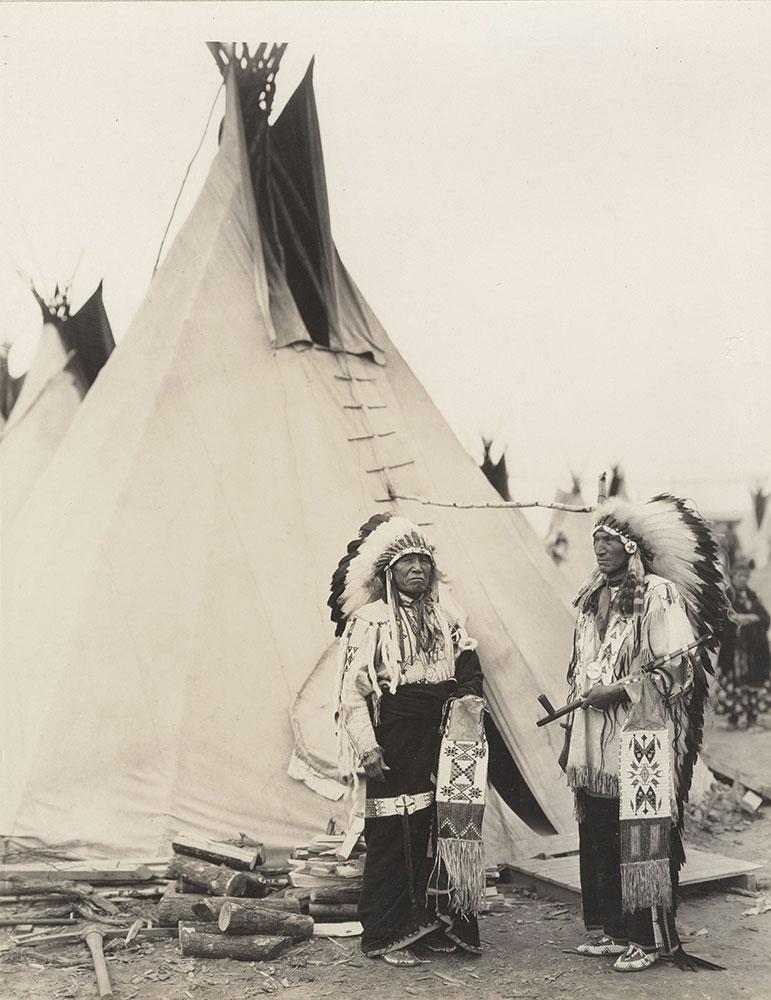 Sesqui-Centennial Performance #31