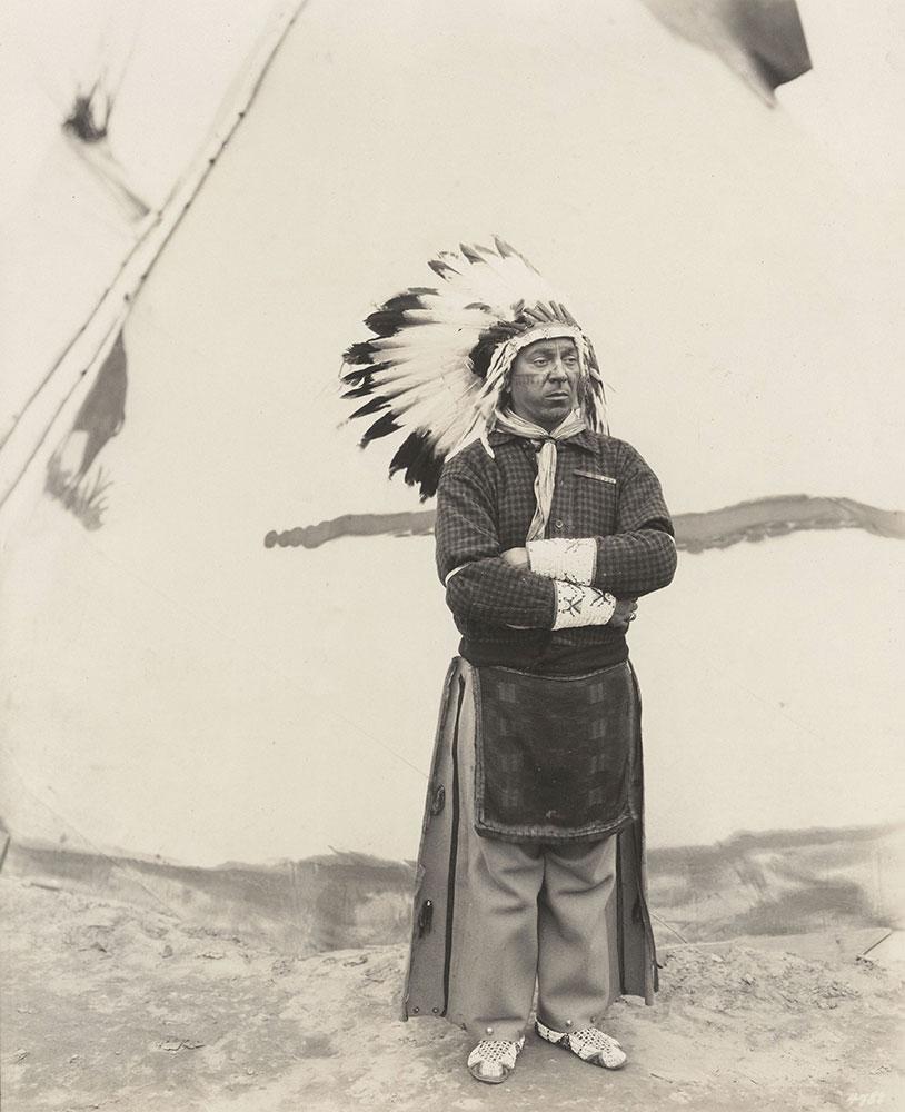 Sesqui-Centennial Performance #36