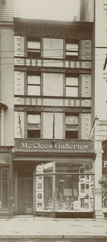 McClees Galleries