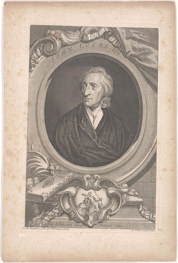 [John Locke - large]