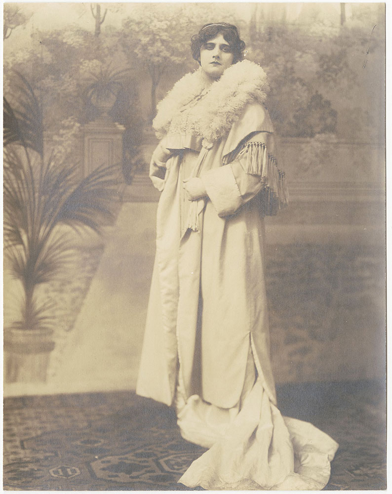 Forum on this topic: Dorothy Morrison (actress), ormi-hawley/