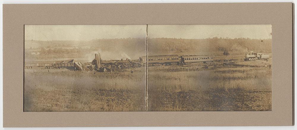 Stills of Trainwreck